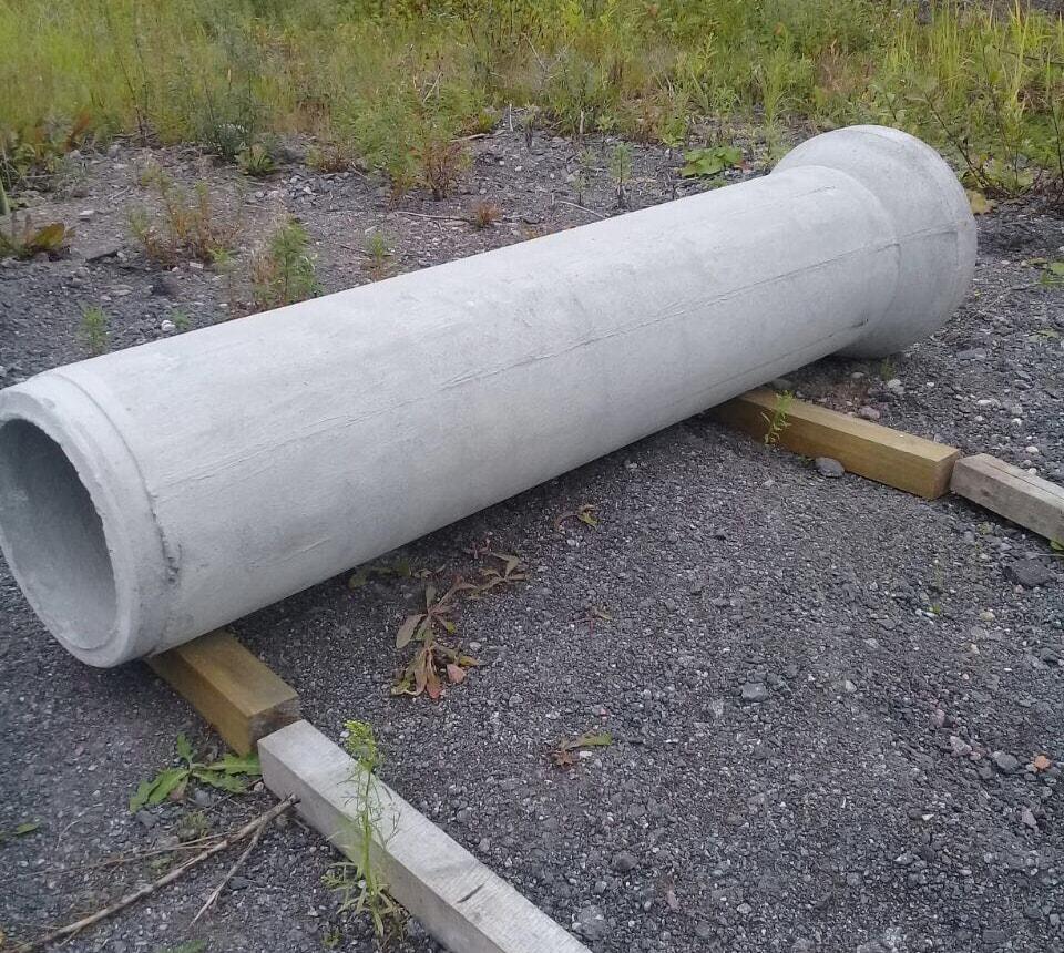 помещения бетонная труба картинки размер педагог, работая детьми
